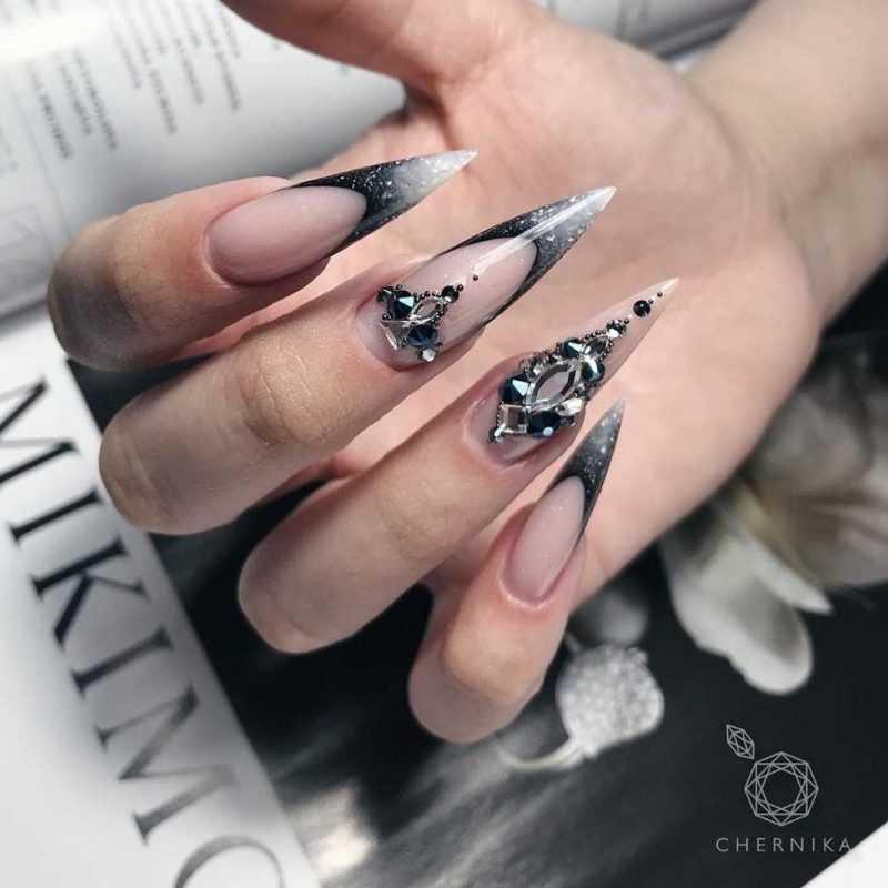 sharp-nail-23