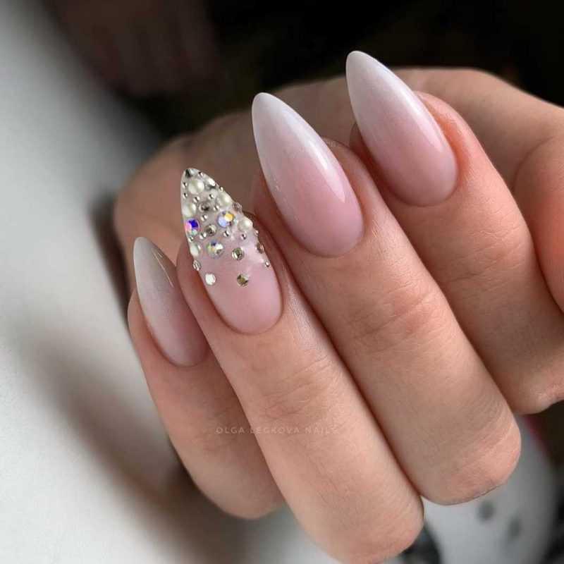 sharp-nail-26
