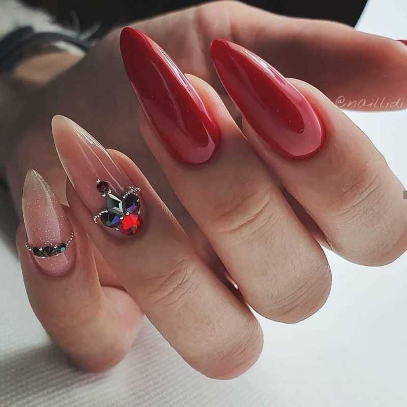 sharp-nail-28
