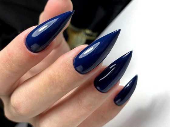 sharp-nail-2