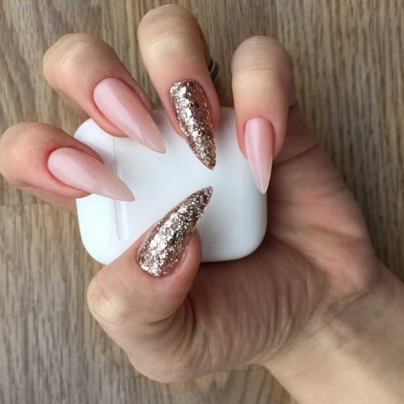 sharp-nail-37