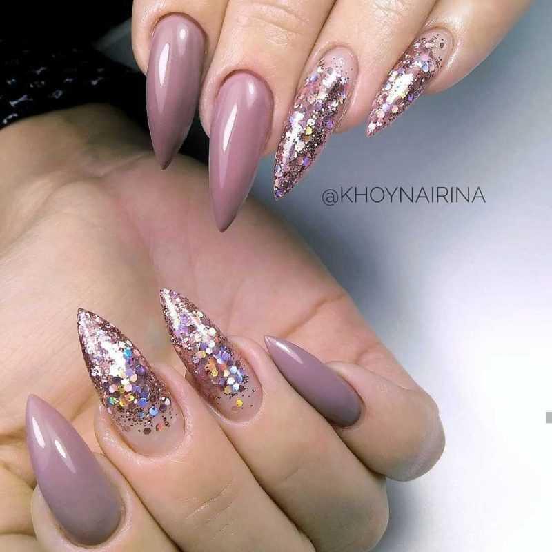 sharp-nail-38