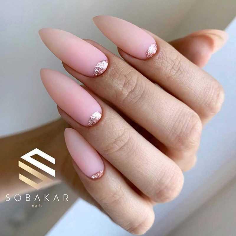 sharp-nail-43