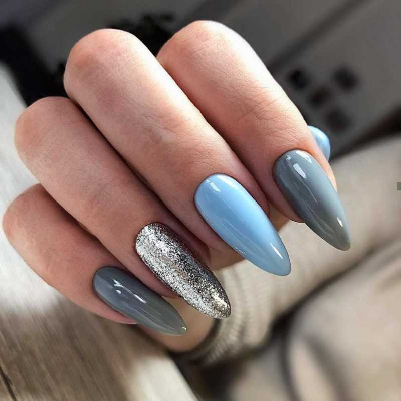 sharp-nail-47