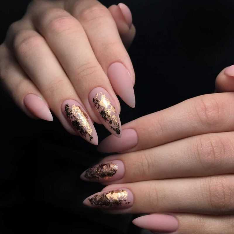 sharp-nail-49