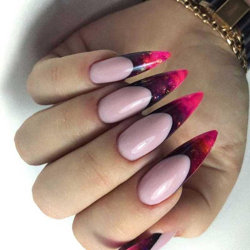 sharp-nail-4