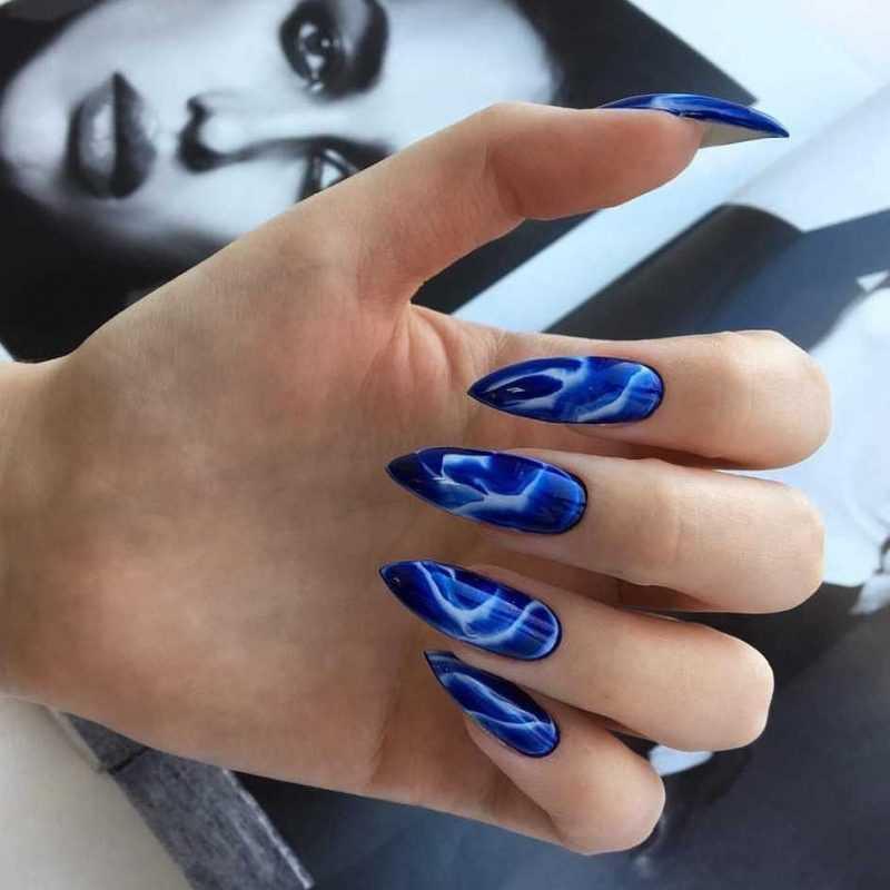 sharp-nail-57