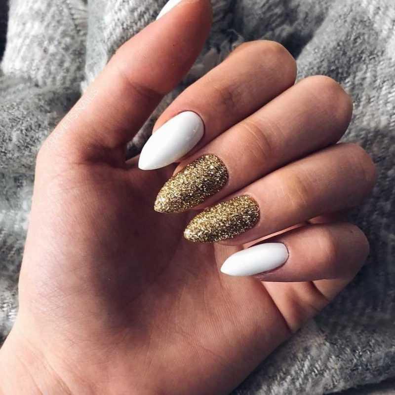 sharp-nail-65