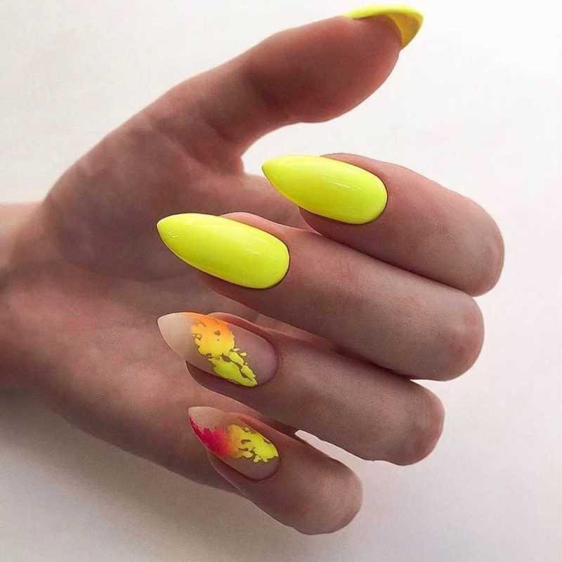 sharp-nail-66