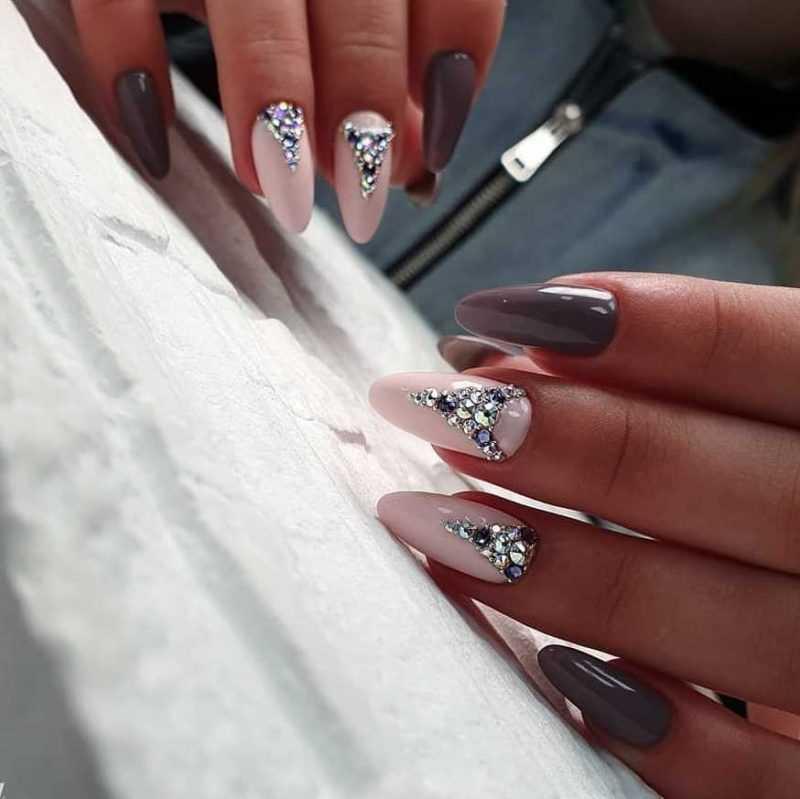 sharp-nail-71