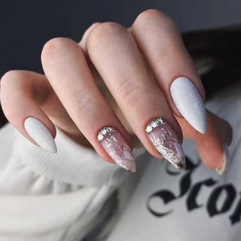 sharp-nail-72