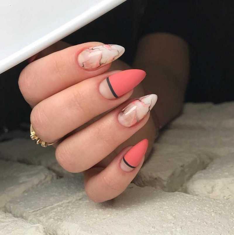 sharp-nail-73