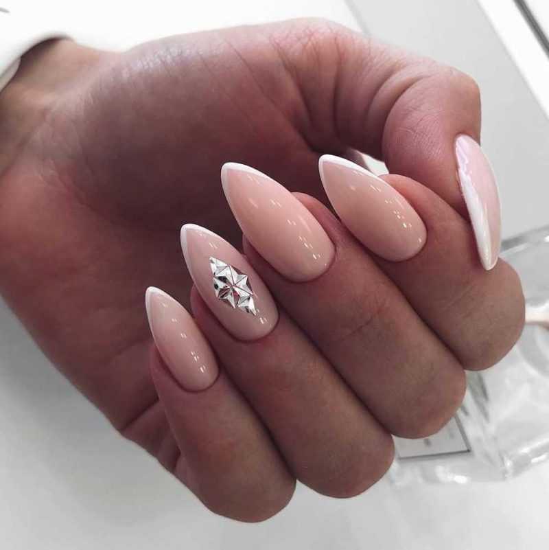 sharp-nail-75