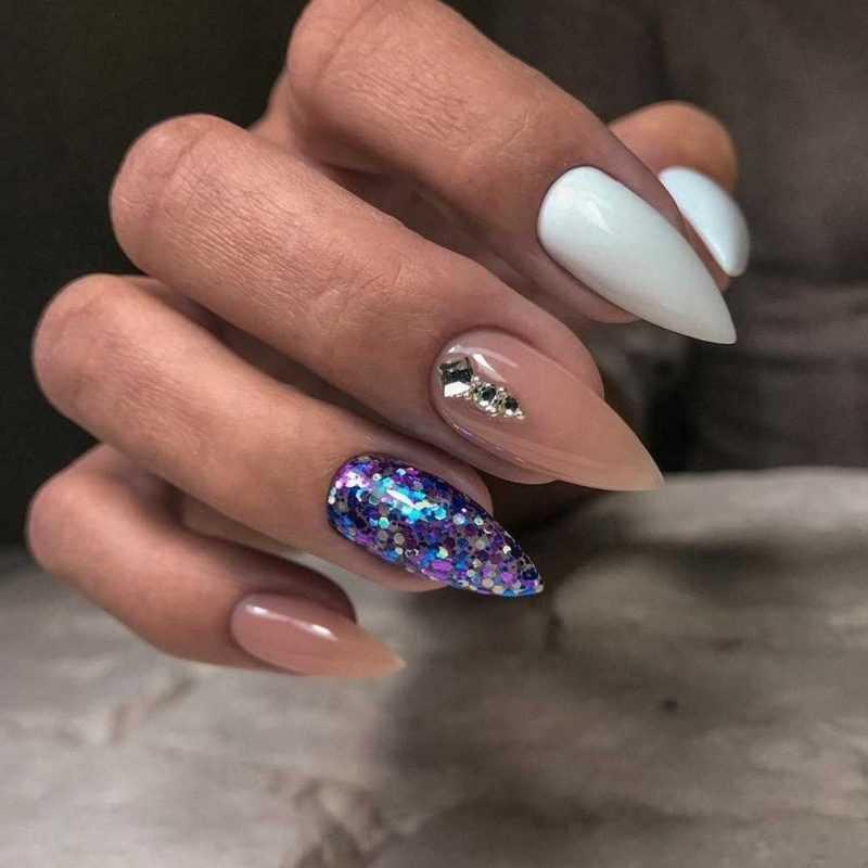 sharp-nail-76