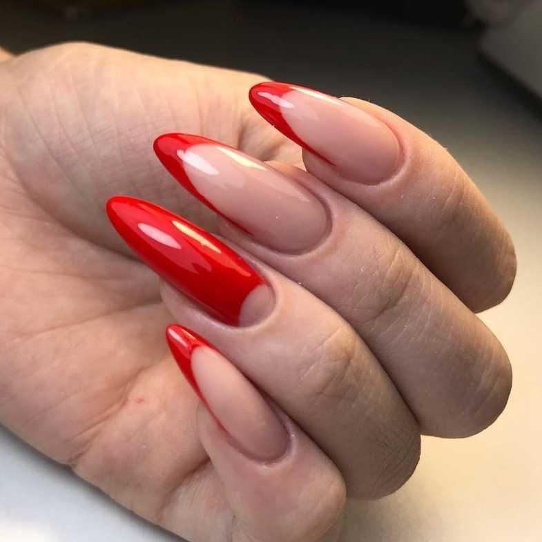 sharp-nail-7