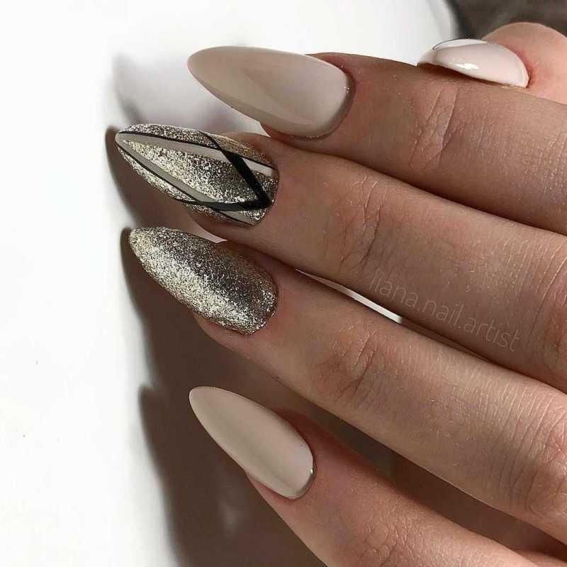 sharp-nail-80