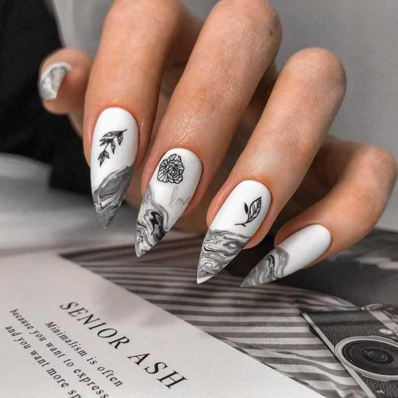 sharp-nail-81