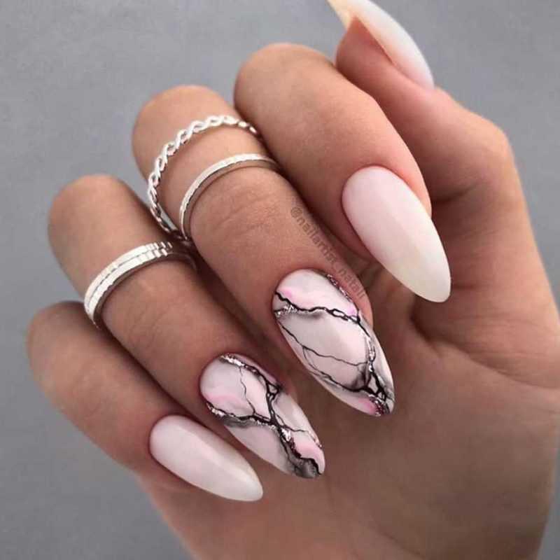 sharp-nail-82