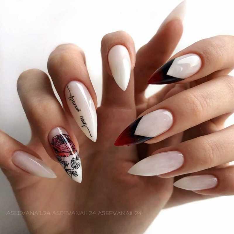 sharp-nail-83