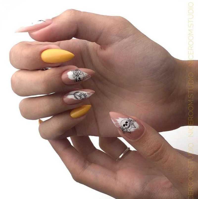 sharp-nail-84