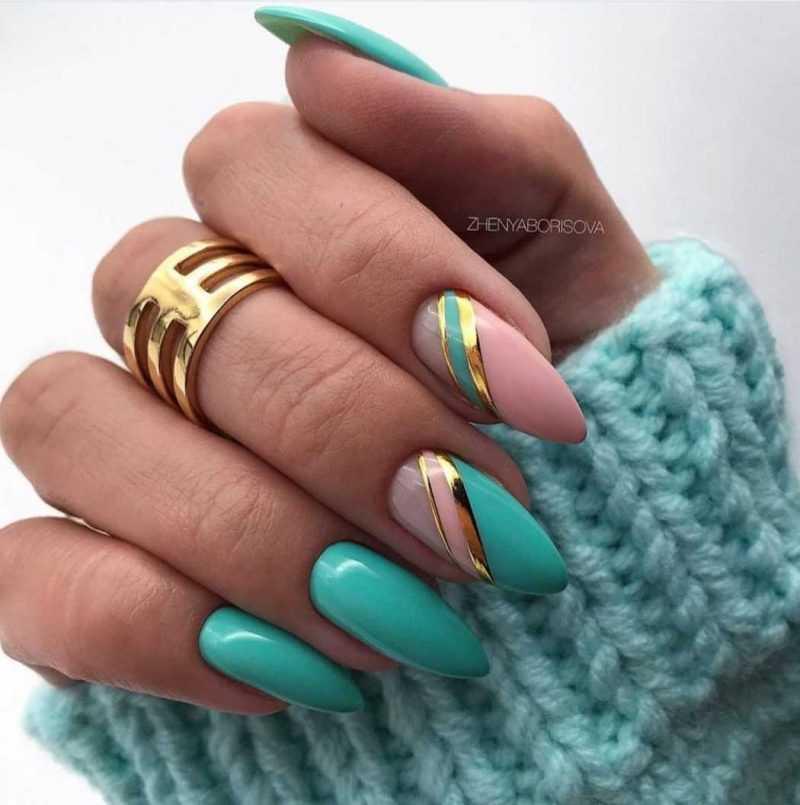 sharp-nail-85