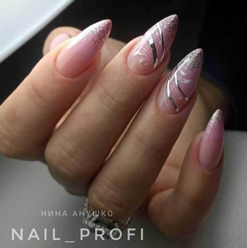 sharp-nail-86