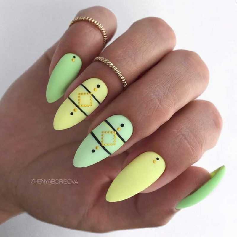 sharp-nail-88