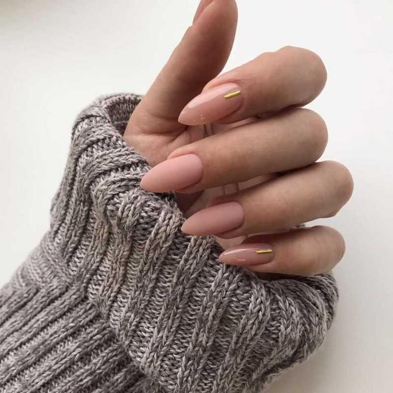 sharp-nail-91
