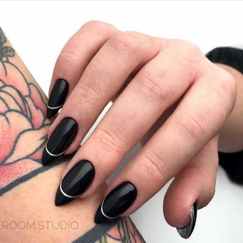 sharp-nail-93