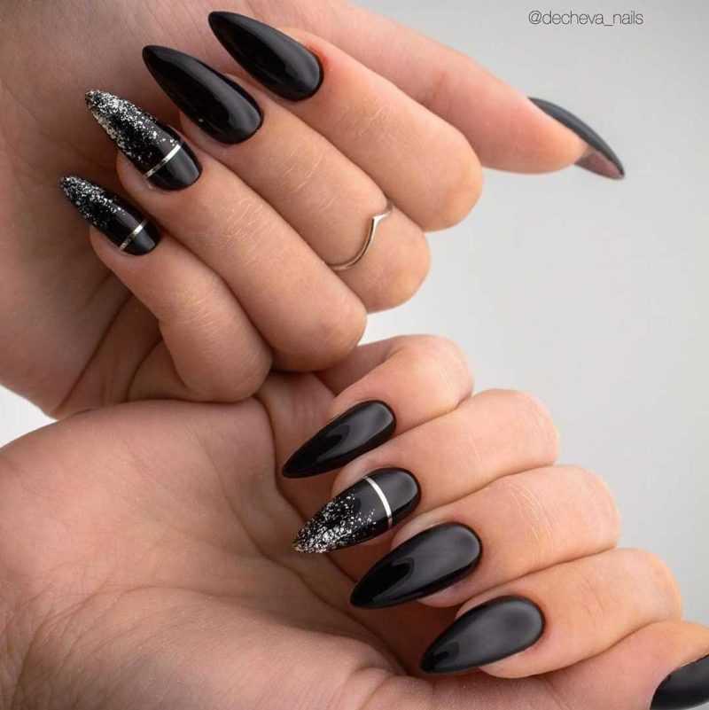 sharp-nail-95