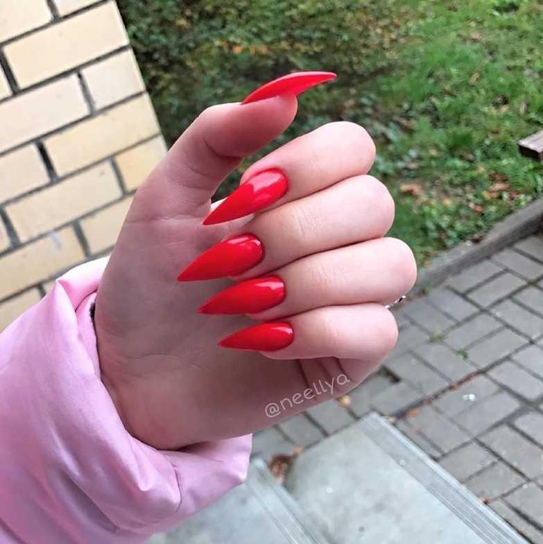 sharp-nail-97