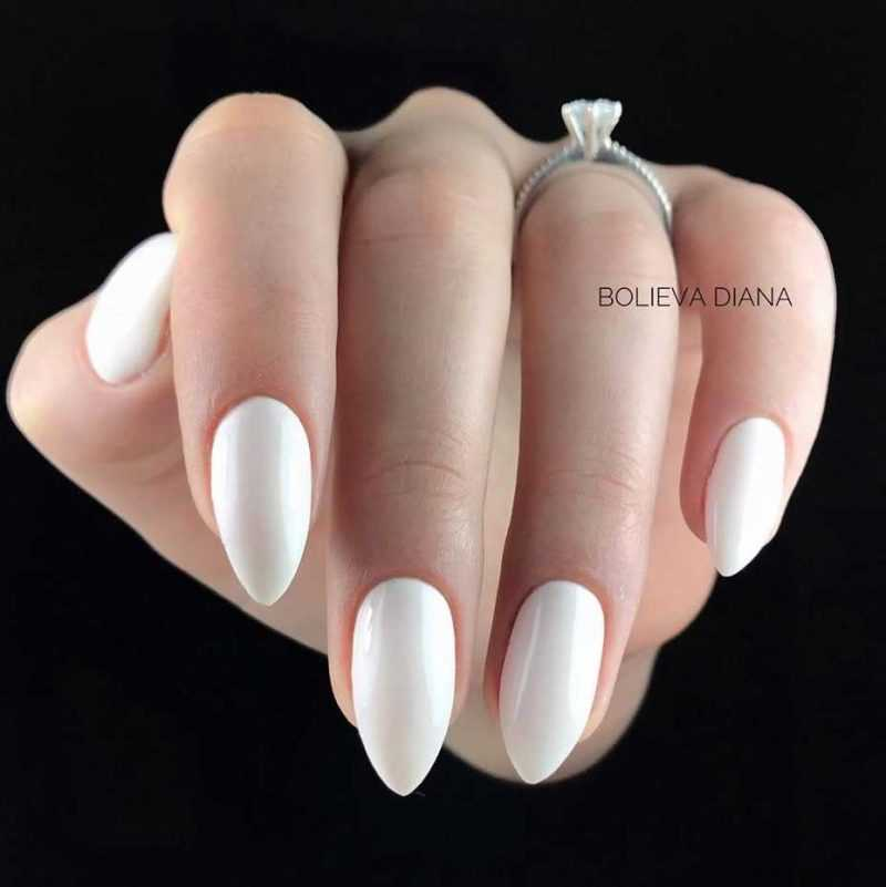 sharp-nail-98