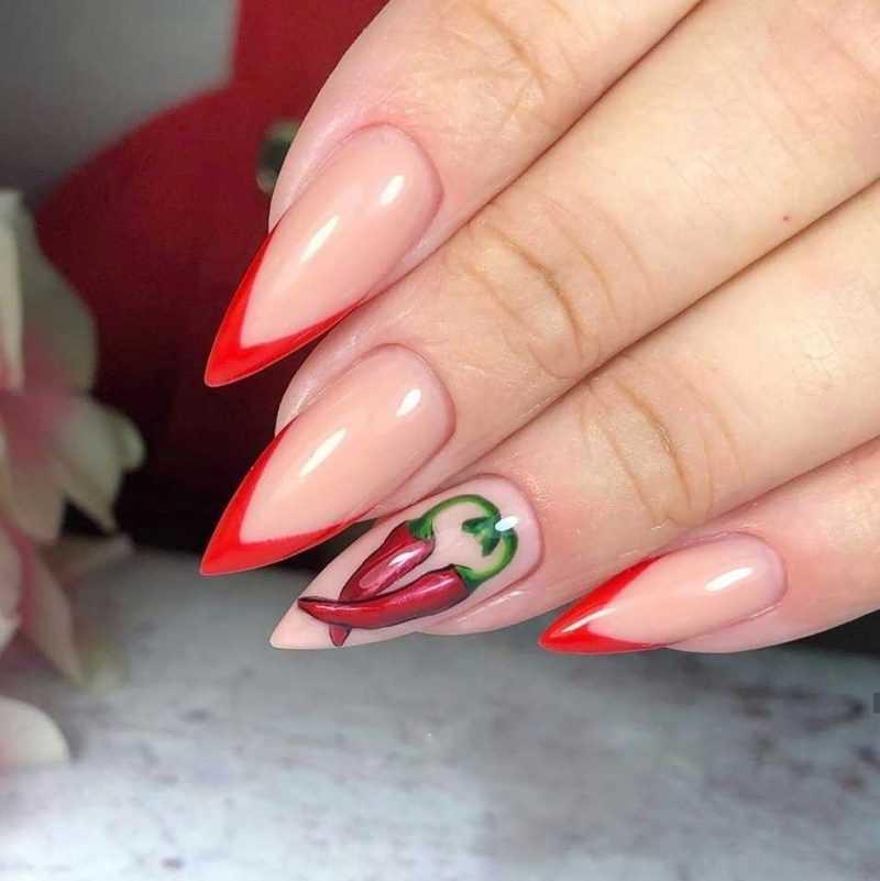 sharp-nail-9
