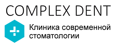 Complex Dent клиника
