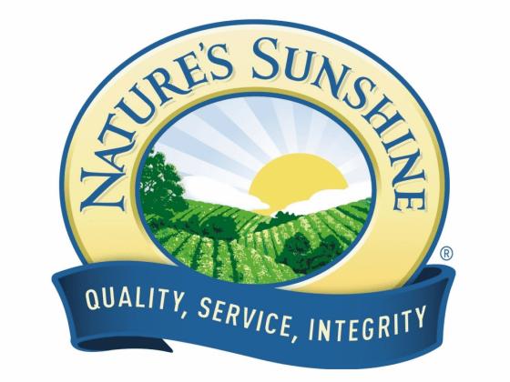 НСП логотип
