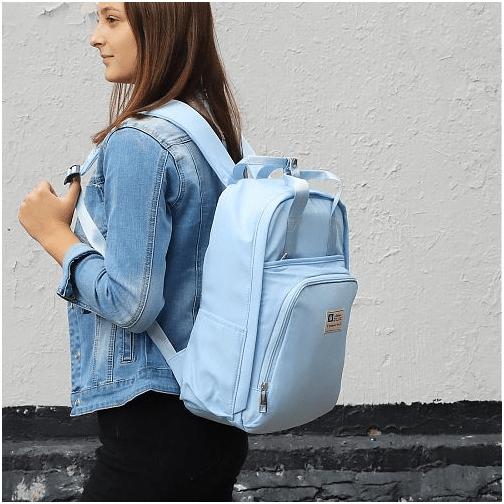 «Олле» рюкзак