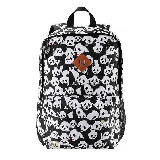 Рюкзак Haul Panda